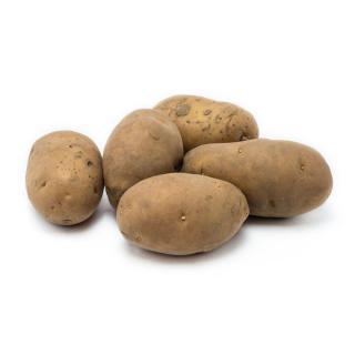 1,5kg festkochend  Frühkartoffeln
