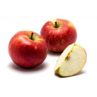 Apfel, Elstar