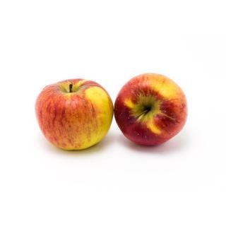 Apfel, Topaz