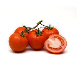 Tomaten, Strauchtomaten