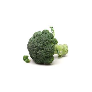 Broccoli/Brokkoli