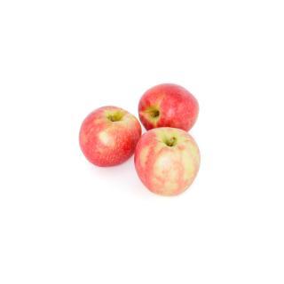 Apfel, Braeburn