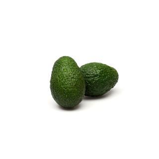 Avocado Hass ca.180g