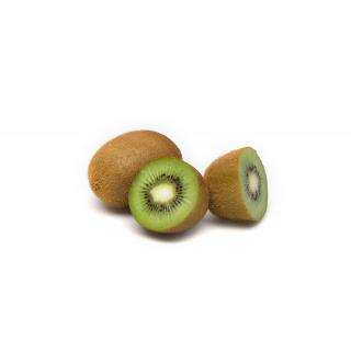 Kiwi grün ca.70g