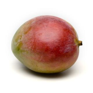 Mango Kent 330g