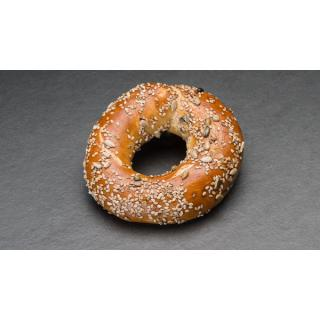 Laugenbagel normal