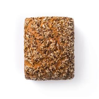 Essener Brot 750g