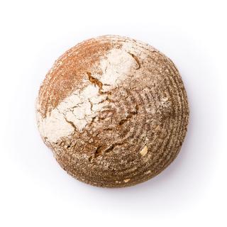 Kasteler Brot,1000 g