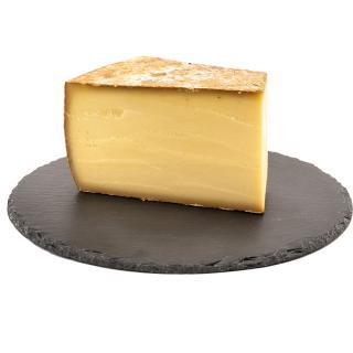 Käse KW22:Comté 20-24 Mon., 45 %, Rohmilch-Käse