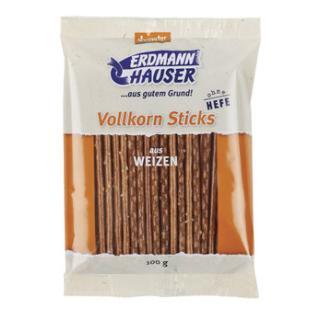 Vk Weizen Sticks
