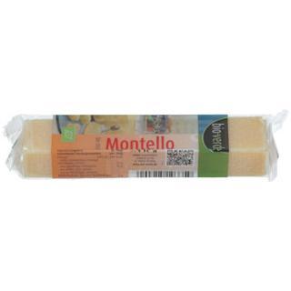 Montello Stick