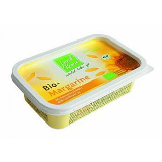Margarine Landkrone Sonnenblumenöl