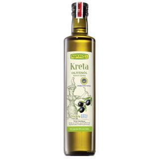 Olivenöl Kreta P.G.I., nativ extra