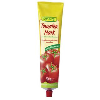 Tomatenmark 28% Tr.M.200g