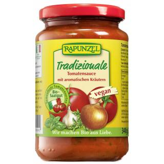 Tomatensauce Tradizionale