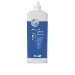 Bad Reiniger Nachfüllflasche