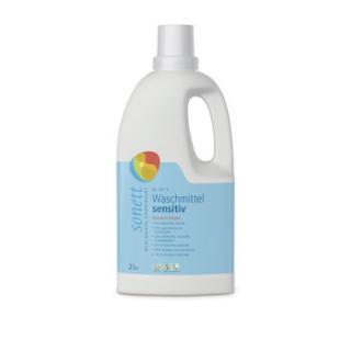 Waschmittel flüssig Neutral 2Liter