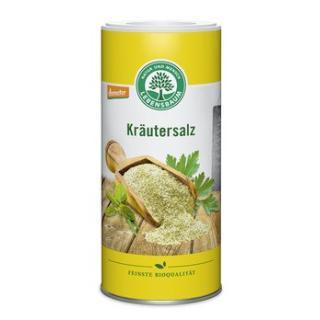 Kräutersalz Streudose