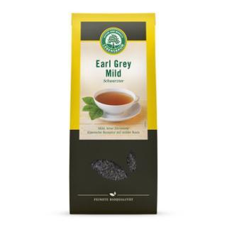 Earl Grey mild