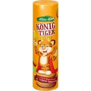 König Tiger