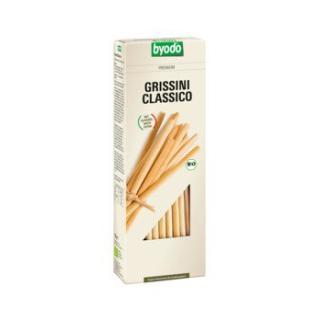 Grissini Classico