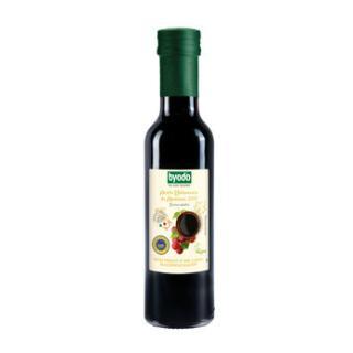 Aceto Balsamico IGP Invecchiato