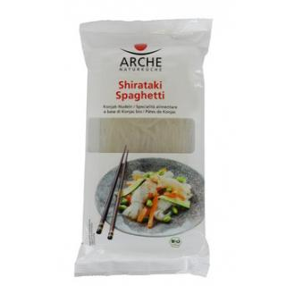 Shirataki Spaghetti