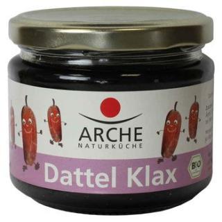 Dattel-Klax