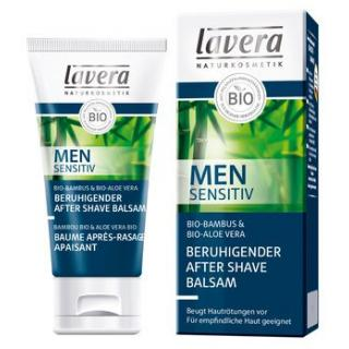 Men After Shave Balsam