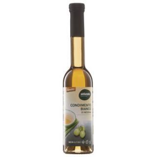 Balsamico Bianco Condimento Naturata