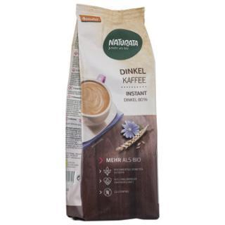 Dinkelkaffee Instant glutenfrei