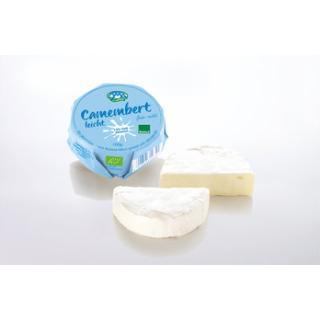 Der leichte Camembert, 30 % F.i.Tr.