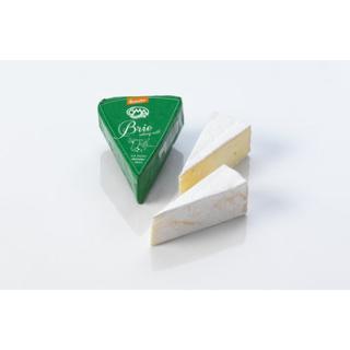 Brie 50% F.i.Tr.