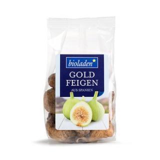 Goldfeigen