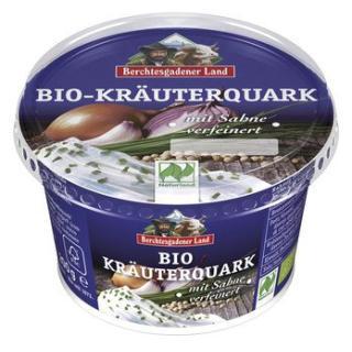 Kräuterquark, 200 g