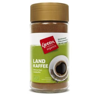 Landkaffee Green