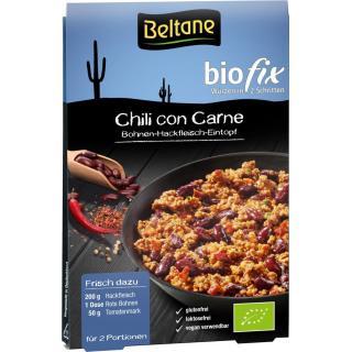 biofix Chili con Carne
