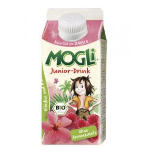 Junior Drink