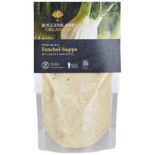 Fenchel Suppe 420ml