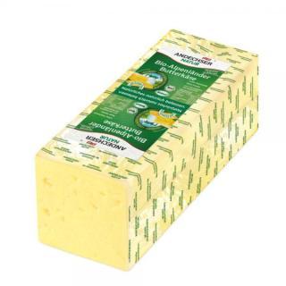 Butterkäse, 50 % F.i.Tr.