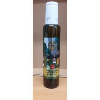 Avocadoöl, Cretan`s Taste 250ml