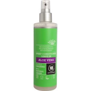 Aloe Vera Spray Conditioner