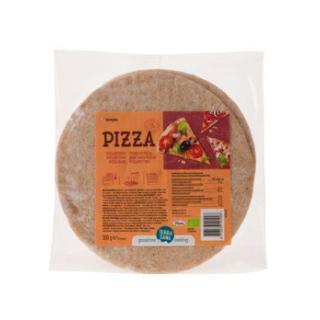 Pizzaböden 2 St