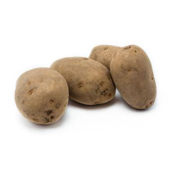 1,5kg Kartoffeln vorwieg.festkoch.