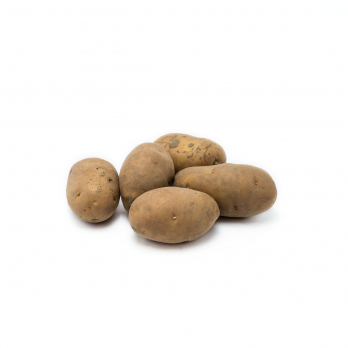 2,5kg festkochend Kartoffeln
