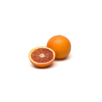 Orangen HalbBlut Tarocco